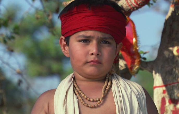 Watch Devon Ke Dev    Mahadev TV Serial Episode 36 - Mahadev blesses a boy  Full Episode on Hotstar