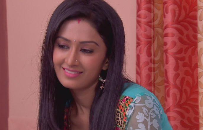 Watch Ek Veer Ki Ardaas - Veera TV Serial Episode 12 - Gunjan and  Ranvijay's new house Full Episode on Hotstar