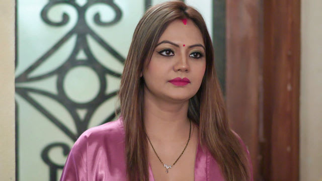 Naya Adhyay TV Serial Episode 25