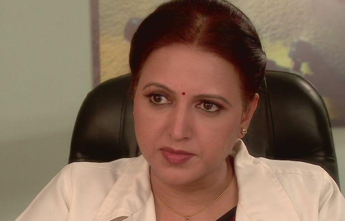 Watch Ek Hazaaron Mein Meri Behna Hai TV Serial Episode 1 - Shree and  Vikram's engagement Full Episode on Hotstar