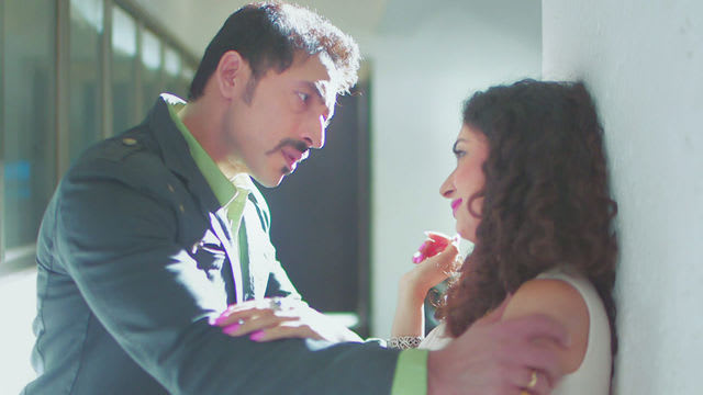 Watch Savdhaan India TV Serial Episode 2 - Sex And Abuse Full Episode on  Hotstar