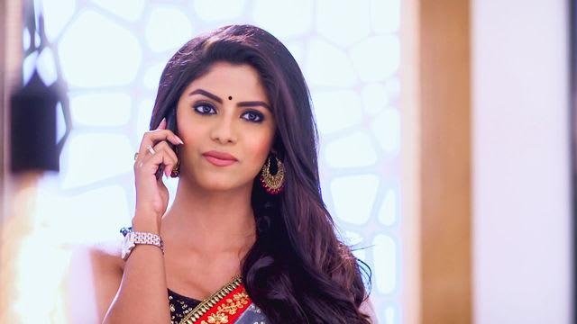Watch Naamkarann TV Serial Episode 14 - Neela Plots Against Dayawanti Full  Episode on Hotstar