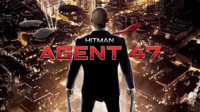 hitman agent 47 full movie in hindi download filmywap
