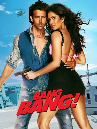bang bang full movie download in hd 720p worldfree4u