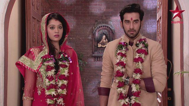 Watch Ek Veer Ki Ardaas - Veera TV Serial Episode 25 - Veera gets married  to Baldev Full Episode on Hotstar