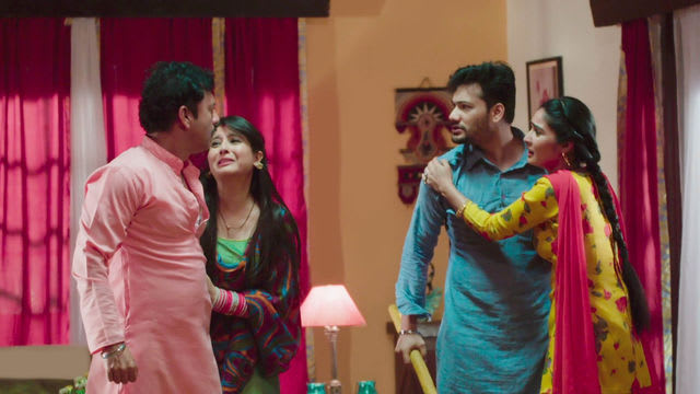 Watch Savdhaan India - Naya Adhyay TV Serial Episode 48 - Two Brothers,  Lies and Sex Full Episode on Hotstar