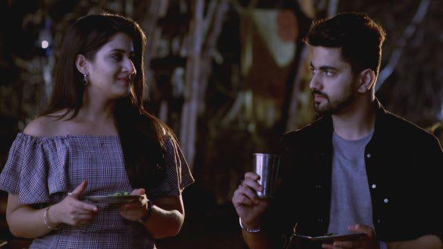 NAAMKARAN NATAK BHEJO - Watch Naamkarann TV Serial Episode