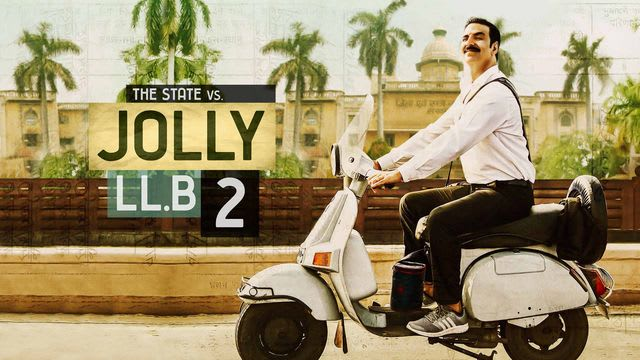 jolly llb 2 torrentz2.eu