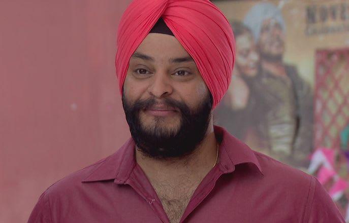 Watch Ek Veer Ki Ardaas - Veera TV Serial Episode 24 - Harmeet gives  Ranvijay a contract Full Episode on Hotstar