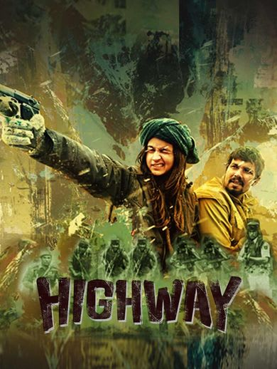highway full hindi movie 2014 watch online