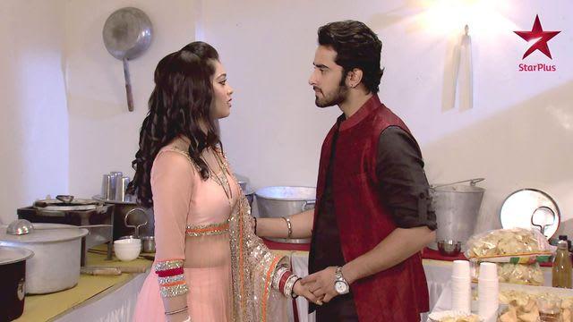 Watch Ek Veer Ki Ardaas - Veera TV Serial Episode 6 - Baldev conspires  against Veera Full Episode on Hotstar