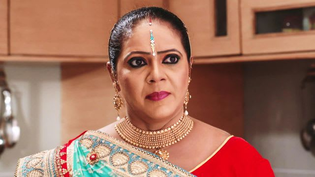 Watch Saath Nibhaana Saathiya TV Serial Episode 46 - Kokila Sympathises  With Gopi Full Episode on Hotstar