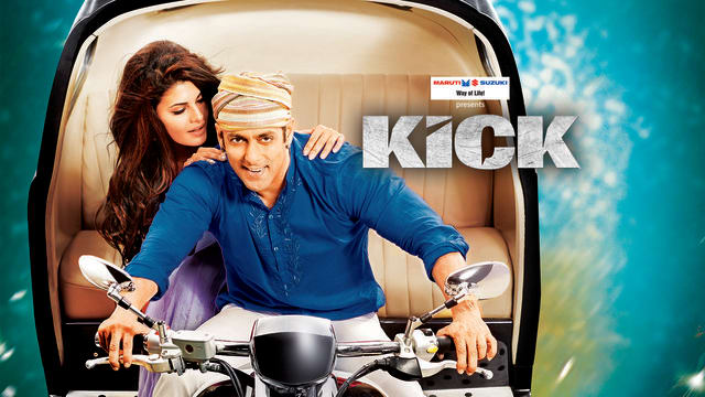 kick full movie download hd 720p