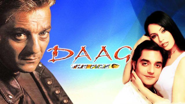 daag 1973 hindi full movie download