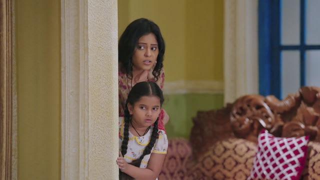 Watch Musakaan TV Serial Episode 25 - Muskaan Helps Jaya Full Episode on  Hotstar