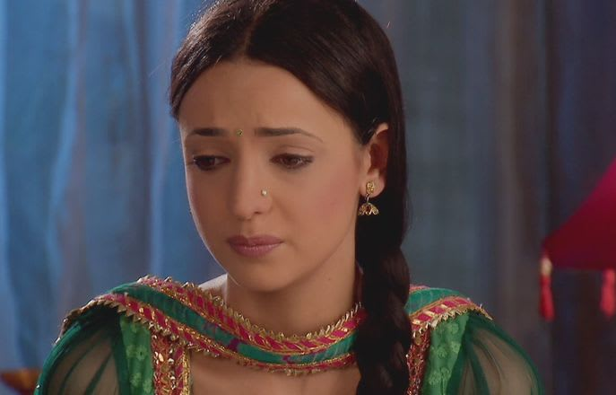 Watch Iss Pyar Ko Kya Naam Doon TV Serial Episode 30 - Khushi refuses to  get engaged Full Episode on Hotstar