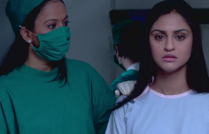 Watch Ek Hazaaron Mein Meri Behna Hai TV Serial Episode 32 - Jeevika has an  abortion Full Episode on Hotstar