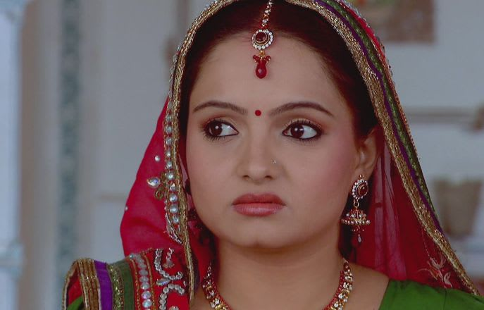 Watch Saath Nibhaana Saathiya TV Serial Episode 56 - Anita discourages Gopi  Full Episode on Hotstar