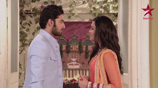 Watch Ek Veer Ki Ardaas - Veera TV Serial Episode 22 - Baldev apologises to  Veera Full Episode on Hotstar