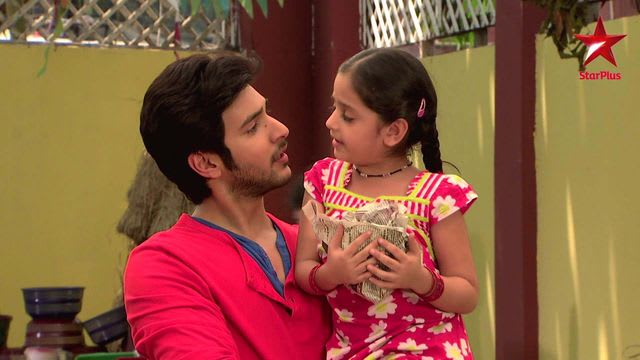 Becoming Phill) Star plus serial veera full episode 2015