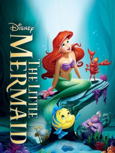 mermaids full movie hd