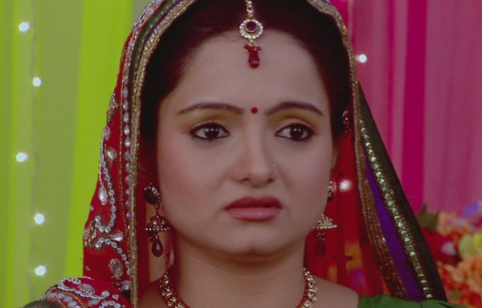 Watch Saath Nibhaana Saathiya TV Serial Episode 57 - Gopi wins the  competition Full Episode on Hotstar