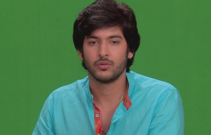 Watch Ek Veer Ki Ardaas - Veera TV Serial Episode 18 - Nihal tries to  convince Ratan Full Episode on Hotstar