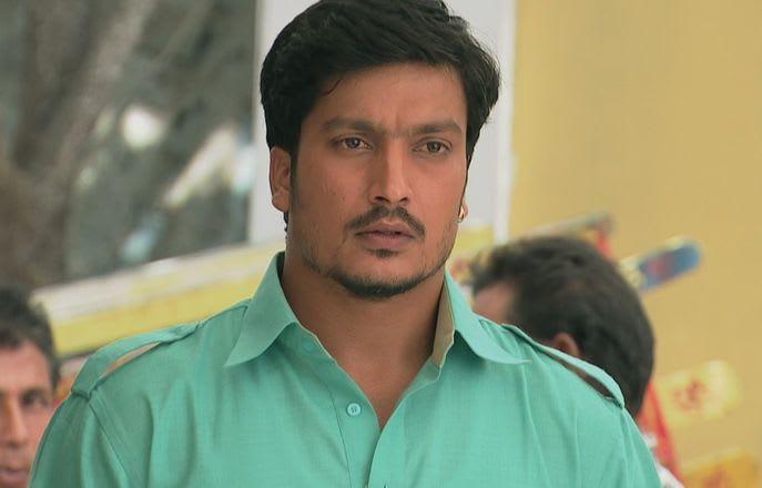 Watch Ek Veer Ki Ardaas - Veera TV Serial Episode 21 - The Panchayat  honours Ratan Full Episode on Hotstar