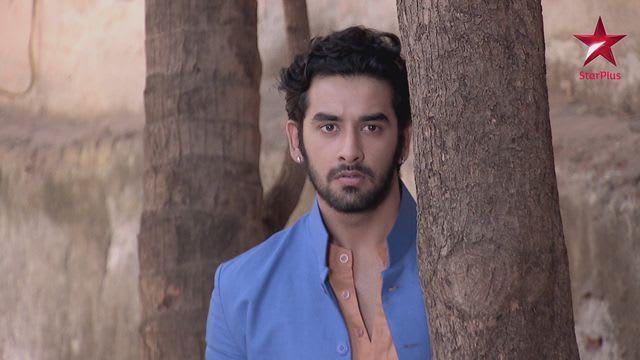Watch Ek Veer Ki Ardaas - Veera TV Serial Episode 11 - Baldev spies on  Veera and Rajveer Full Episode on Hotstar