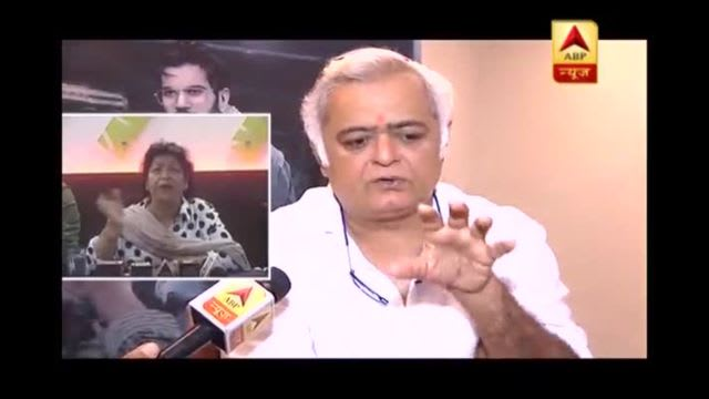 Omerta: We need to accept wrong things happening around us: Hansal Mehta on  Saroj Khan comment