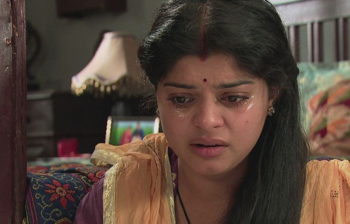 Veera Episode 24