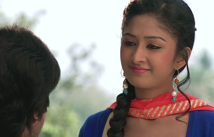 Watch Ek Veer Ki Ardaas - Veera TV Serial Episode 28 - Gunjan comforts  Ranvijay Full Episode on Hotstar