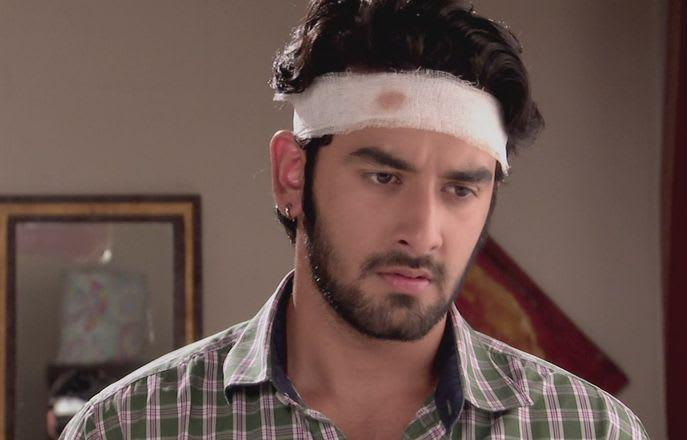 Watch Ek Veer Ki Ardaas - Veera TV Serial Episode 1 - Baldev refuses to  marry Simran Full Episode on Hotstar