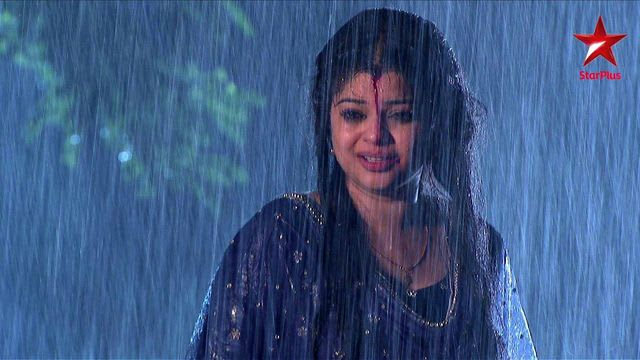 Watch Ek Veer Ki Ardaas - Veera TV Serial Episode 18 - Ratan Dies in a Bomb  Explosion Full Episode on Hotstar