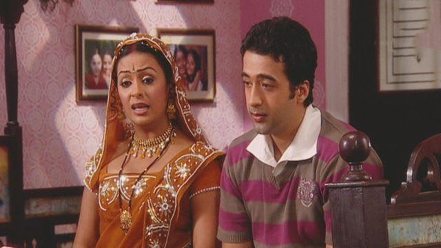 Watch Sapna Babul Ka    Bidaai TV Serial Episode 45 - Shlok Asked to Stay  Away Full Episode on Hotstar