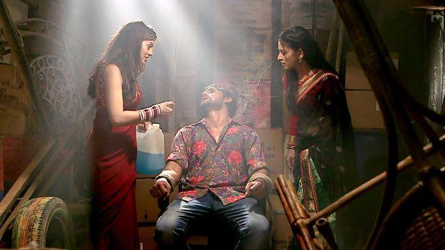 Watch Kalash   Ek Vishwaas TV Serial Episode 21 - Will Shera Disclose The  Secret? Full Episode on Hotstar