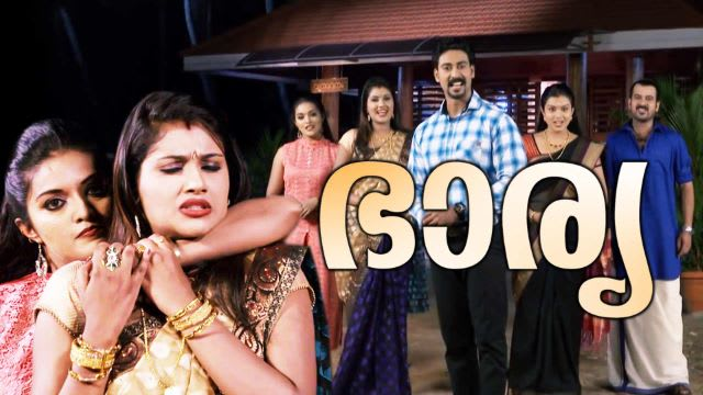 malayalam serial live streaming