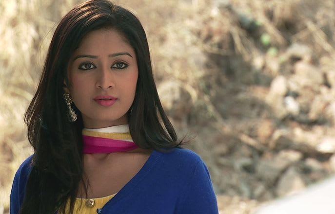 Watch Ek Veer Ki Ardaas - Veera TV Serial Episode 29 - Gunjan misses  Ranvijay's message Full Episode on Hotstar