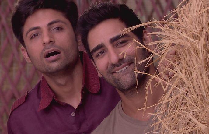 Watch Ek Veer Ki Ardaas - Veera TV Serial Episode 30 - Ratan's tractor  punctured Full Episode on Hotstar