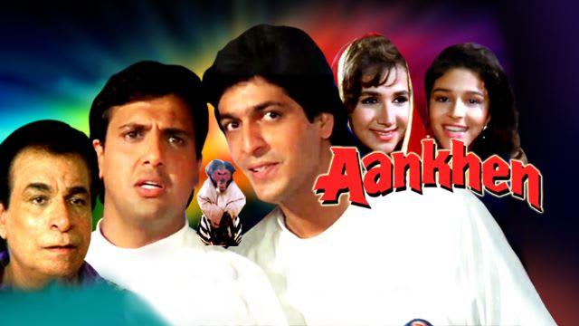 aankhen 2002 full movie hd free download
