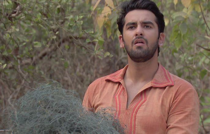 Watch Ek Veer Ki Ardaas - Veera TV Serial Episode 31 - Baldev takes the  salwars to the exhibition Full Episode on Hotstar