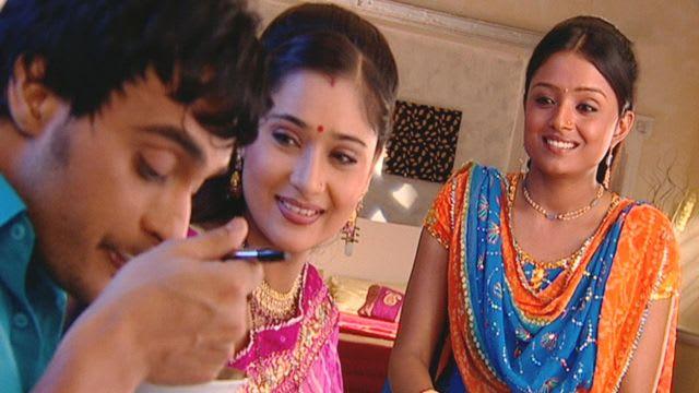 Watch Sapna Babul Ka    Bidaai TV Serial Episode 41 - Alekh, Ragini Become  Friends Full Episode on Hotstar