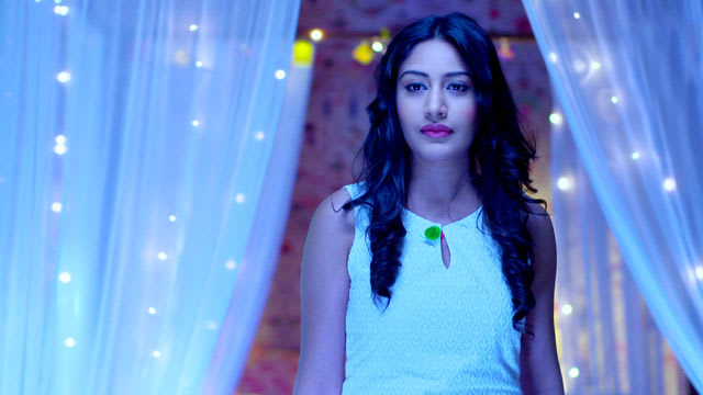 Watch Ishqbaaz TV Serial Episode 9 - Anika on a Mission! Full Episode on  Hotstar