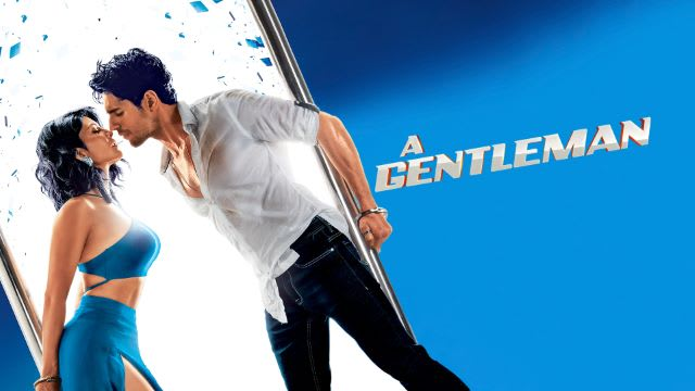 Image Result For A Gentleman Full Movies Xmovies
