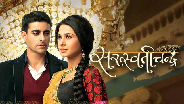 hindi tv show full episode free download