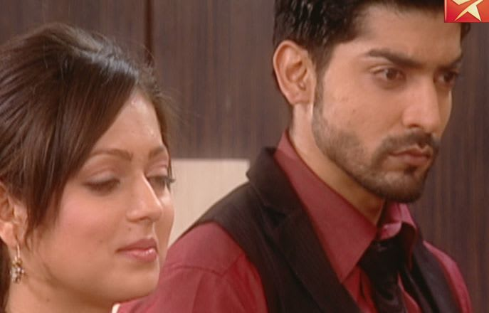 Watch Geet Hui Sabse Parayi TV Serial Episode 41 - Geet Comes Back Full  Episode on Hotstar