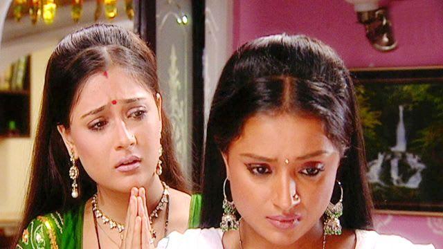 Watch Sapna Babul Ka    Bidaai TV Serial Episode 43 - Ragini to Get  Married? Full Episode on Hotstar