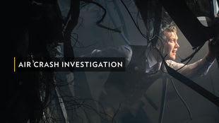 air crash investigation s13e11