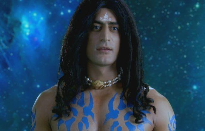 Watch Devon Ke Dev    Mahadev TV Serial Episode 46 - Jalandhar tries to  attack Mahadev Full Episode on Hotstar