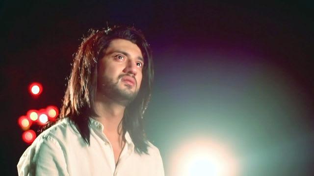 Watch Ishqbaaz TV Serial Episode 5 - Om, Gauri Part Ways Full Episode on  Hotstar